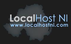 Local Host NI